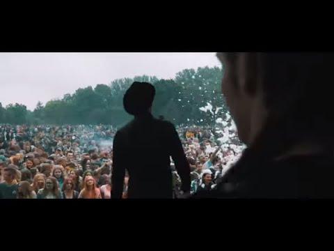 Beniamin - Zróbmy to [Official Music Video]