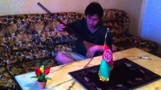 hazaragi new song 2013
