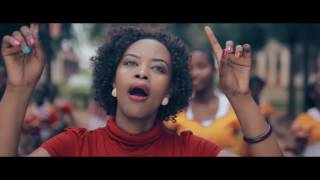 TUMUSINZE by ASSUMPTA Video by RDAY Entertainment TV