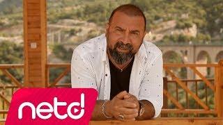 Erkan Doğuş - Gidelim Karagözlüm