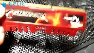 [헬로마켓] - 데스크탑 메모리 DDR3 2G 2기가(…