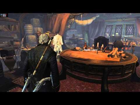 Assassin's Creed - Anthology (2008-2015) PC