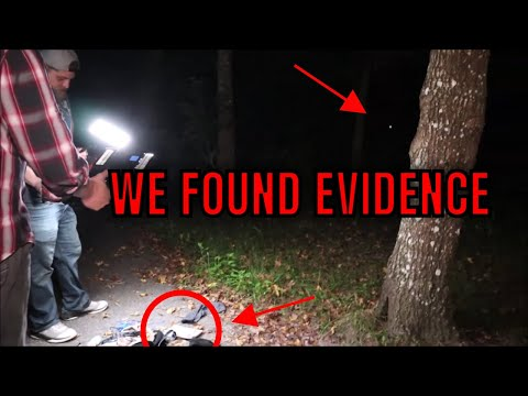 (ABANDONED HOUSING COMMUNITY)  WHEN NIGHTMARES BECOME REALITY 'THE FEAR IS PALPABLE'