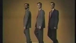 видео «Большевичка» швейная фабрика ОАО