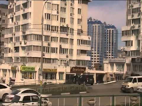 новороссийске с квартир в ценой фото и аренда