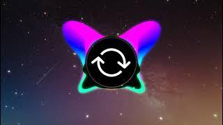 Download DJ UNSTOPPABLE REMIX 2021