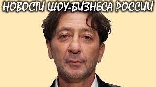 Григорий Лепс запретил детям идти в шоу-бизнес. Новости шоу-бизнеса России.