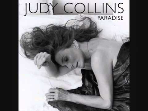 Judy Collins - Over The Rainbow