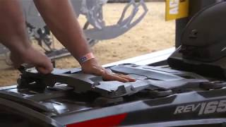 SLEDHEAD 24-7: SKIDOO PARTS AND ACCESSORIES