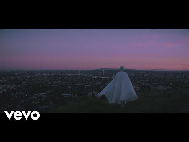 Jaden Smith 'SYRE' Album Review - DJBooth