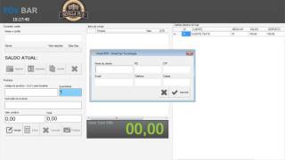 Video Smart PDV visão geral download MP3, 3GP, MP4, WEBM, AVI, FLV Mei 2018