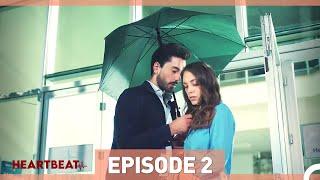 Heartbeat - Episode 2