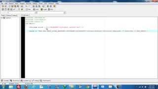 إنشاء تنسيق القرص الفيروس في C++