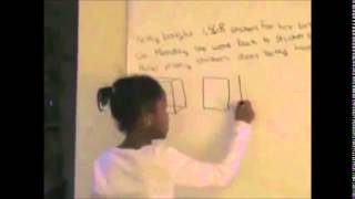 Common Core Speech (Short Clip) Dr  Duke Pesta