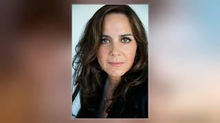 Lisa Coleman (Musician)
