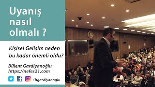 Gündem Dışı Programı 14 Kasım 2016 Bülent Gardiyanoğlu