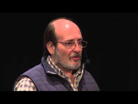 La ilusión del conocimiento | Luis Losinno | TEDxRioCuarto