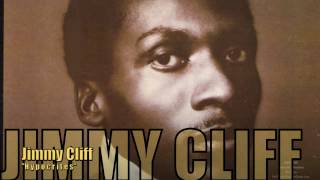 Jimmy Cliff - Hypocrites