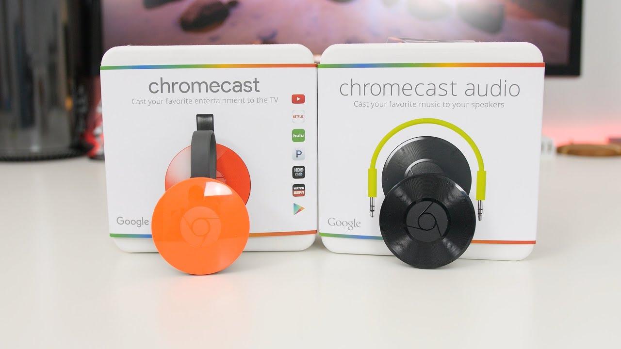 how to watch espn on chromecast