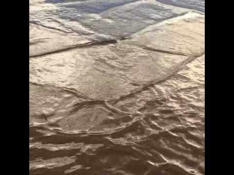 Wave Patterns 1