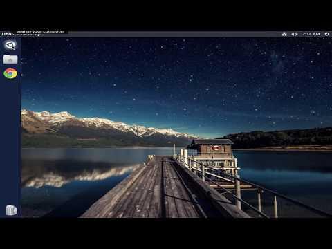 Installing & Testing AMDGPU-Pro Drivers   Rx 460 on Ubuntu 16.04