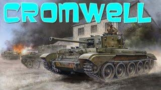 Szybcy i wściekli #45 - Cromwell + bonus