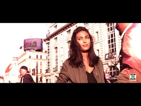 PATTA LAGG JU - OFFICIAL VIDEO - GURJ SIDHU FT. KAOS PRODUCTIONS