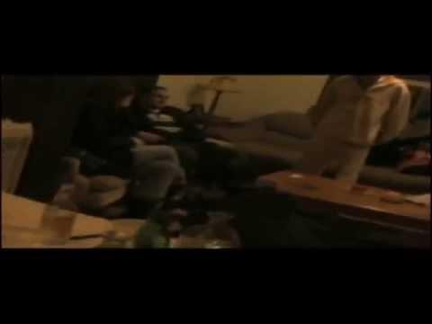 Party of Doom -FULL MOVIE- (2006)