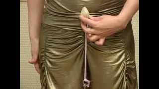 Интимная гимнастика для женщин. Уникальная Методика.