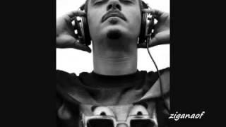 Fresh B    Sensiz  Turkish Hip Hop Music