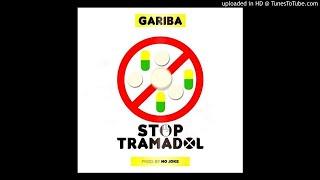 Gariba -Tramadol