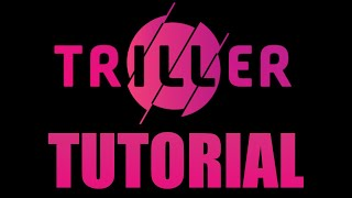 How to Use Triller App (Tutorial of All the Features) screenshot 3