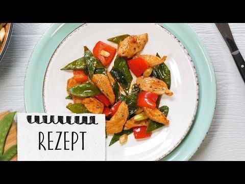 zuckerschoten-sweet-chili-chicken-|-mittwoch
