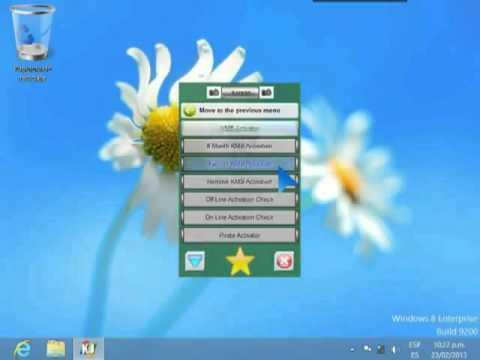 a Windows 8.1 karcsúsít fogyni perth wa