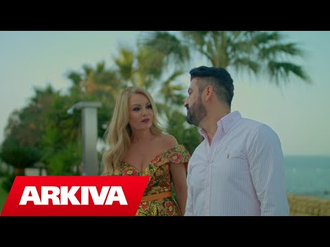 Meda & Vjollca Haxhiu - Ja un ja ti (Official Video HD)