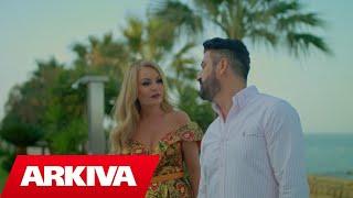 Meda & Vjollca Haxhiu - Ja un ja ti (Official Video HD)