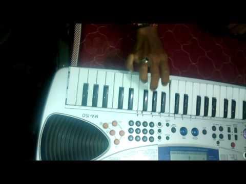 Son of satyamurthy bgm music one & two & three