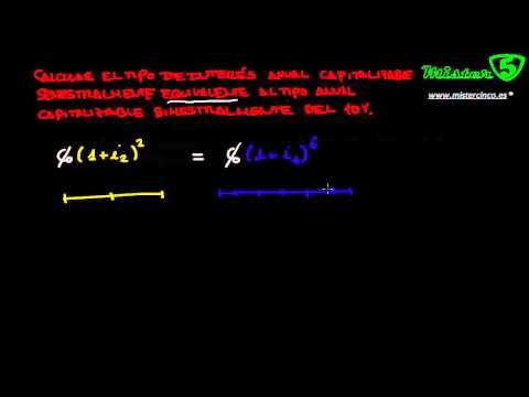Receta de nopales con huevo - La receta de la abuelita de YouTube · Alta definición · Duración:  4 minutos 4 segundos  · Más de 129000 vistas · cargado el 24/11/2009 · cargado por larecetadelaabuelita