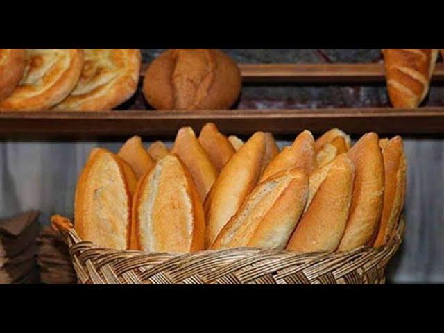 ruyada ekmek gorme ne anlama