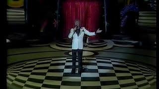 Gene Pitney -   I