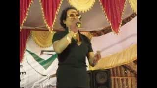 unnai naan parthathu singing shankar ganesh