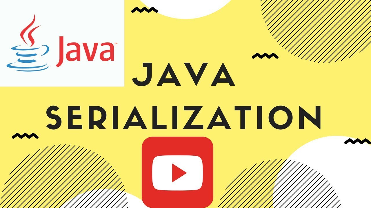 Why do we need java serialization job java interview question why do we need java serialization job java interview question baditri Image collections