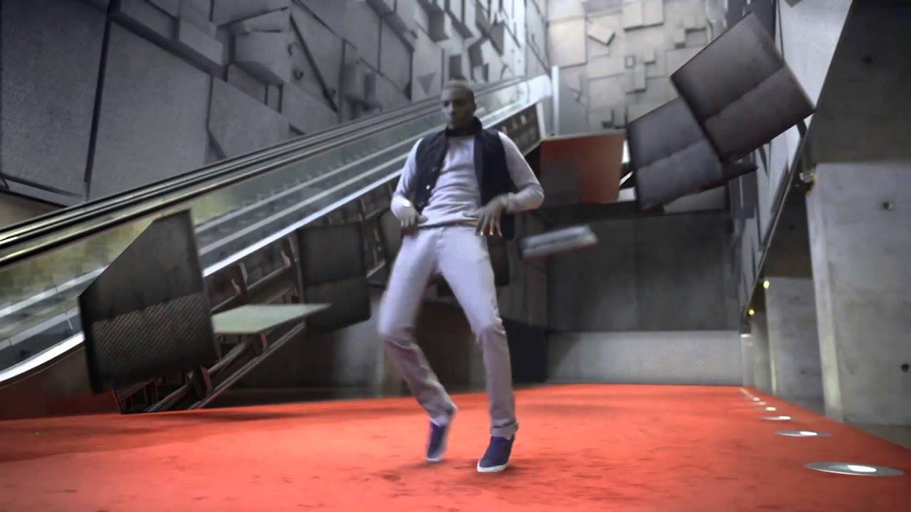 Blake Paris - Film publicitaire limitless-creativity pour Samsung 71753