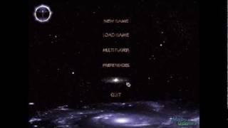 Star Trek Deep Space Nine Dominion Wars Main Menu Theme