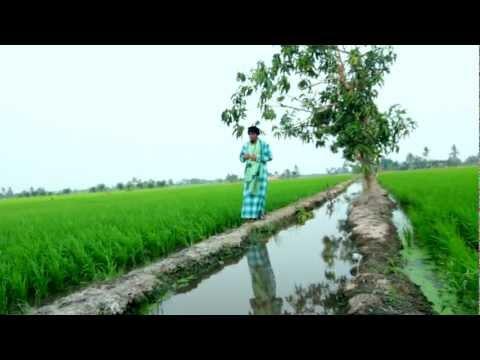 Iwan Syahman - Semua Allah Punya (Official Music Video)