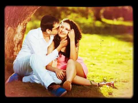 Had Se Jyada Sanam Tumko Pyar Kiya Female Version