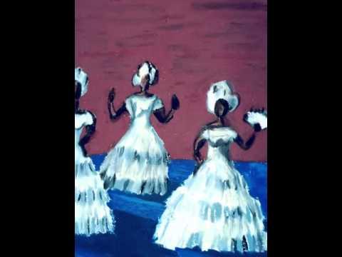 Affordable Original Art Paintings and Prints by NickySpauldingArt