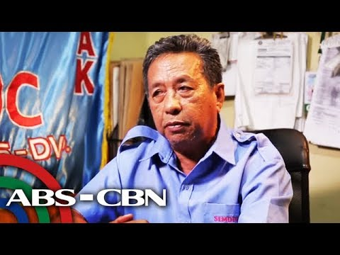 The next Singapore? Davao City as boom town | ANC