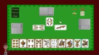Capitulo 35 - TUTE- Juegos de Mesa