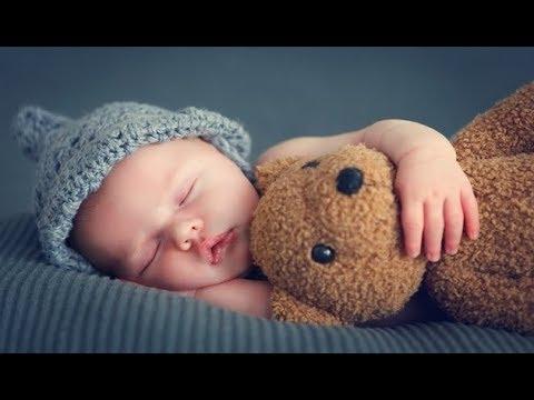 twinkle twinkle little star douce berceuse pour endormir. Black Bedroom Furniture Sets. Home Design Ideas